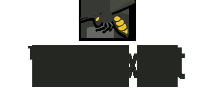 The Wasp Expert, LLC | Serving Southeastern Pennsylvania